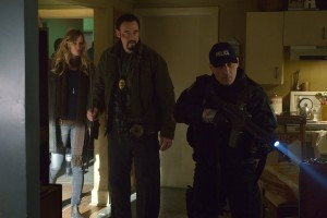 """The Strain Preview: """"Quick and Painless"""""""