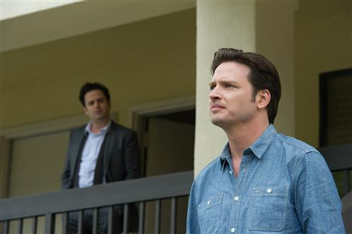 "Rectify ""The Source"""