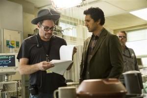 Photo Credit: Justin Lubin/AMC