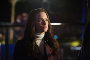 "Continuum Season 4 Premiere Preview: ""Lost Hours"""