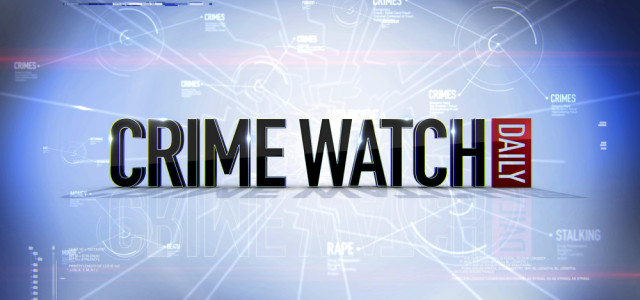 Category:Crime television series