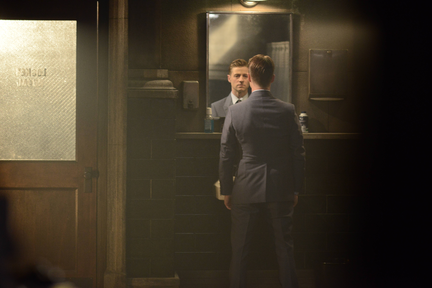 """Gotham Preview: """"Damned if You Do…"""""""