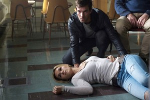 "Haven Preview: ""The Trial of Nathan Wuornos"""