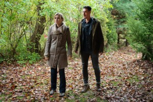 "Haven Preview: ""A Matter of Time"""