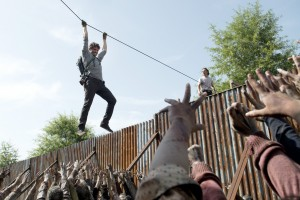 Photo Credit; Gene Page/AMC