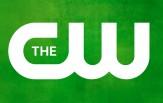 TheCWlogo