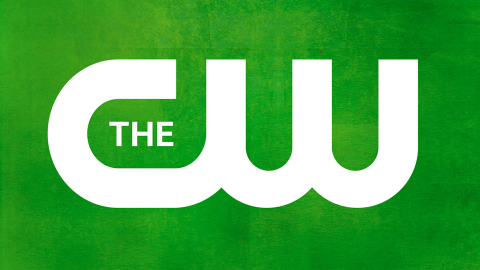 10 Reasons I'm Thankful for the CW