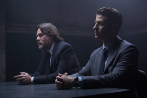 Gotham-ep212_scn58_3838_preview (1)