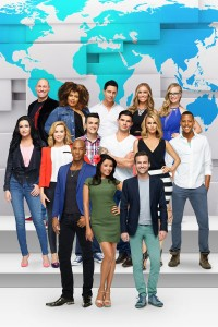 Travel Expert Brandon Presser Previews Bravo's Tour Group [Exclusive]