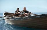 Row, row, row your boat - © Starz