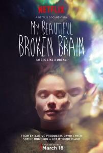 TV Goodness Teaser: Netflix's My Beautiful Broken Brain