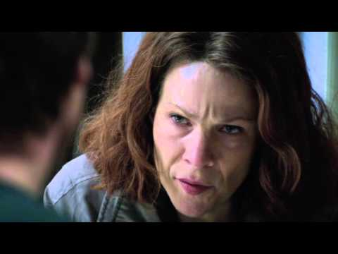 """American Crime """"Season 2, Episode 8"""""""