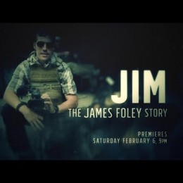 Director Brian Oakes Celebrates the Life of Jim Foley in His New HBO Documentary [Exclusive]