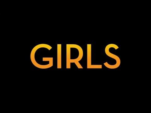"Girls Preview: ""Good Man"""