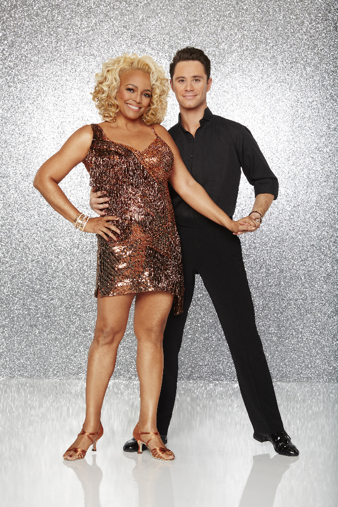 Dancing with the Stars Season 22 Preview