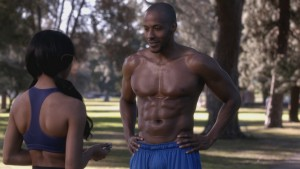 Relationship Recap The Couples Of Vh1 S Hit The Floor Tv Goodness