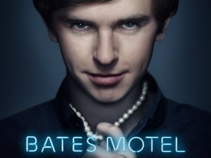 "Bates Motel Preview: ""A Danger to Himself and Others"""
