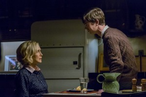 "Bates Motel Preview: ""Goodnight, Mother"""