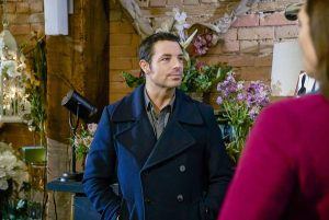 Brennan Elliott Previews Flower Shop Mystery: Snipped in the Bud [Exclusive]