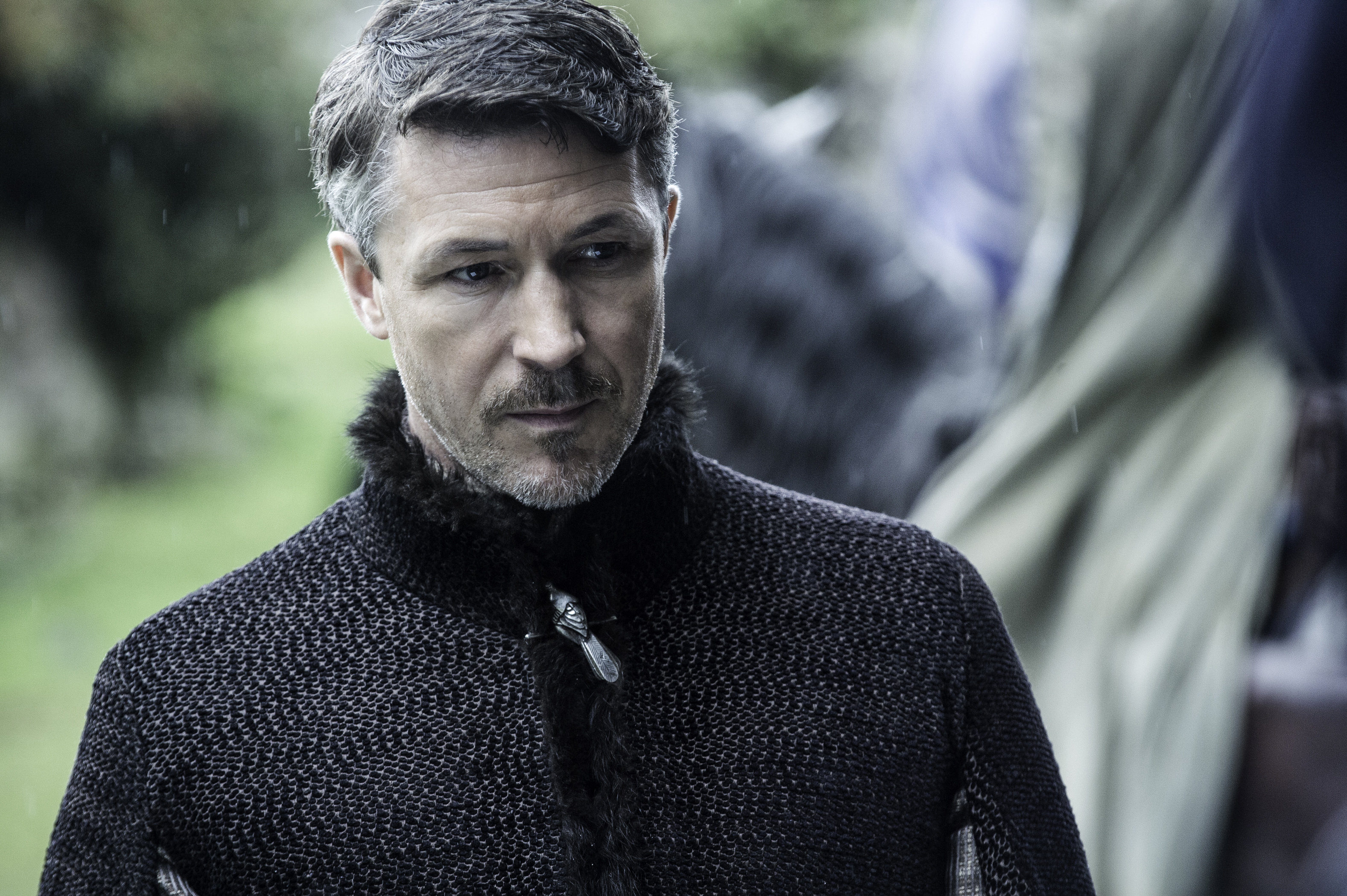 """Game of Thrones Preview: """"Book of the Stranger"""""""