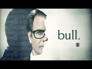 Premature Infatuation: CBS' Bull