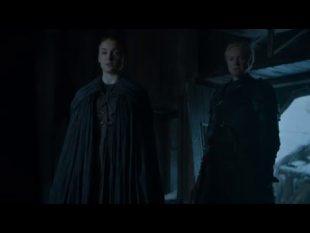 """Game of Thrones Preview: """"The Door"""""""
