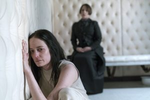 "Penny Dreadful Preview: ""A Blade of Grass"""