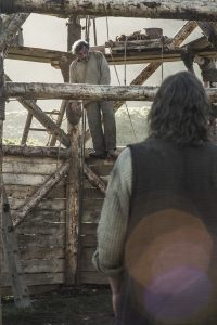 Photo Credit: Helen Sloan/HBO