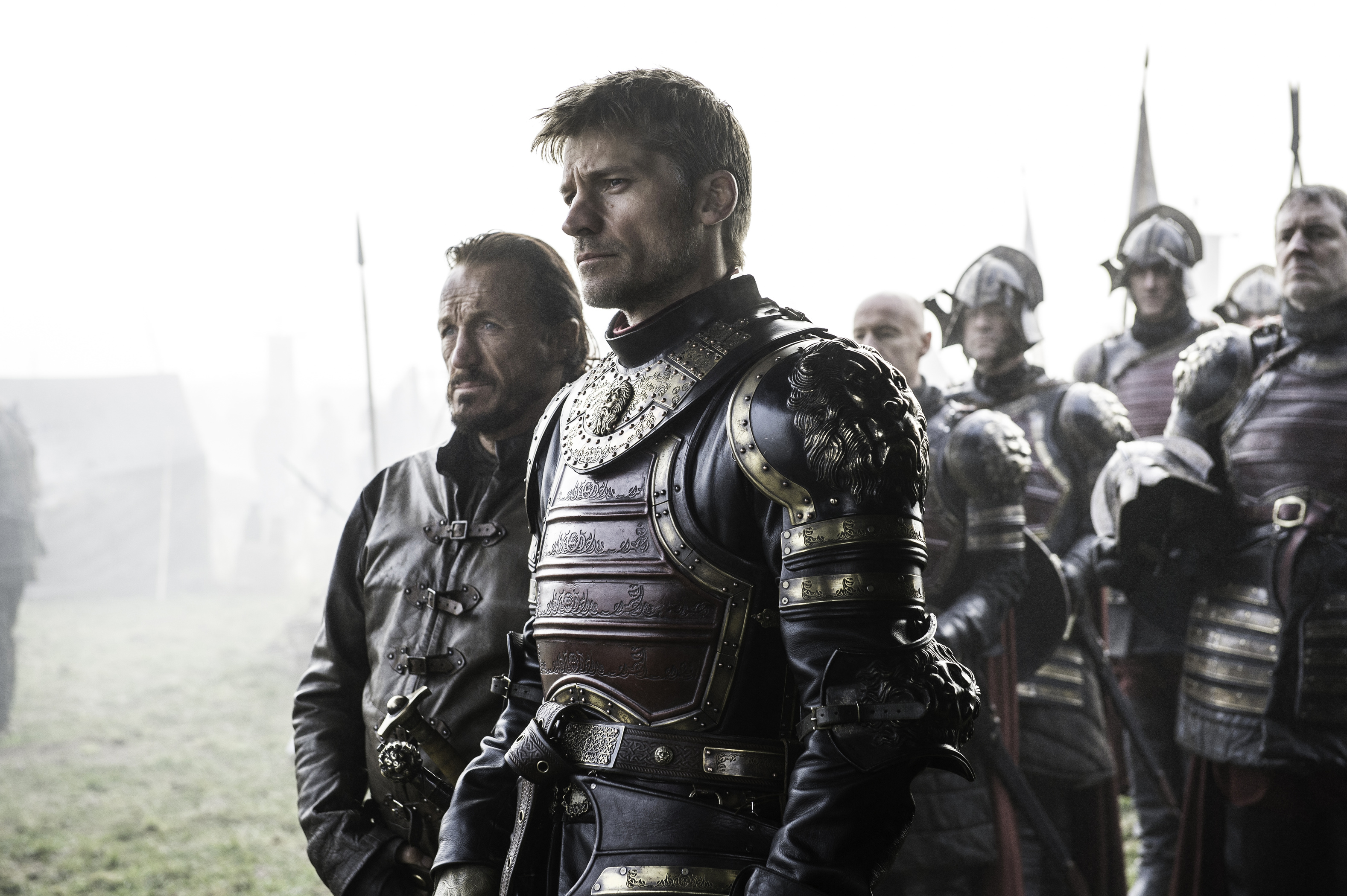 """Game of Thrones Preview: """"The Broken Man"""""""