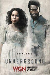 Jurnee-Smollett-Bell-as-Rosalee-and-Aldis-Hodge-as-Noah-in-WGN-Americas-Underground