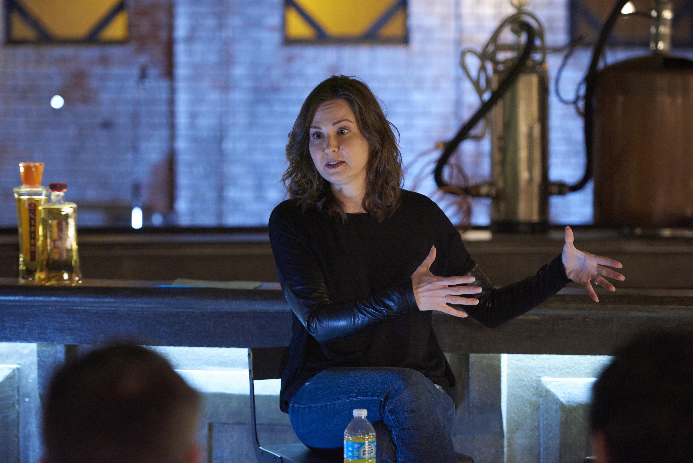 Michelle Lovretta Talks Killjoys Season 3, So Far [Exclusive]