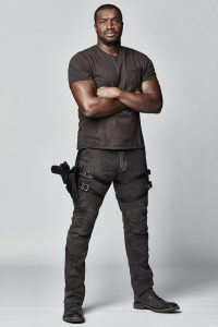 Photo Credit: Norman Wong/Prodigy Pictures/Syfy