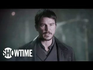 """Penny Dreadful Season 3 Finale Preview: """"Perpetual Night"""" and """"The Blessed Dark"""""""