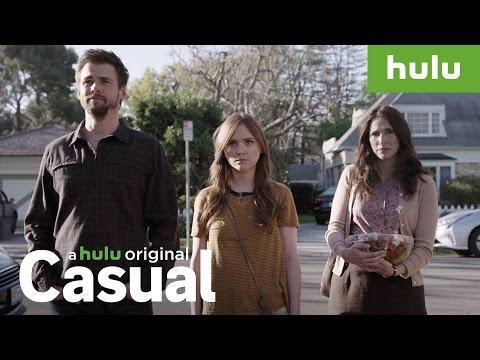 Casual Season 2 Premiere Preview