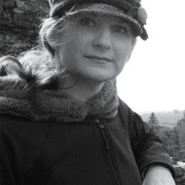 Production Designer Meghan Rogers Talks Underground [Exclusive]