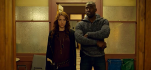"Wynonna Earp Moment of Goodness: A Major Reveal in ""She Wouldn't Be Gone"""