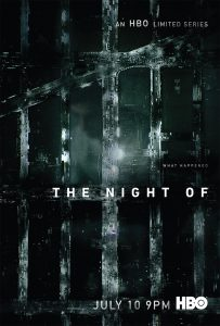 thenightof-poster-sm