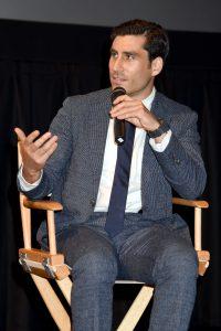 Photo Credit: Jeff Kravitz/FilmMagic for HBO