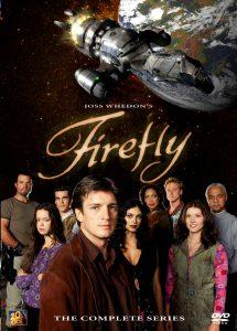 Firefly_DVD_Cover