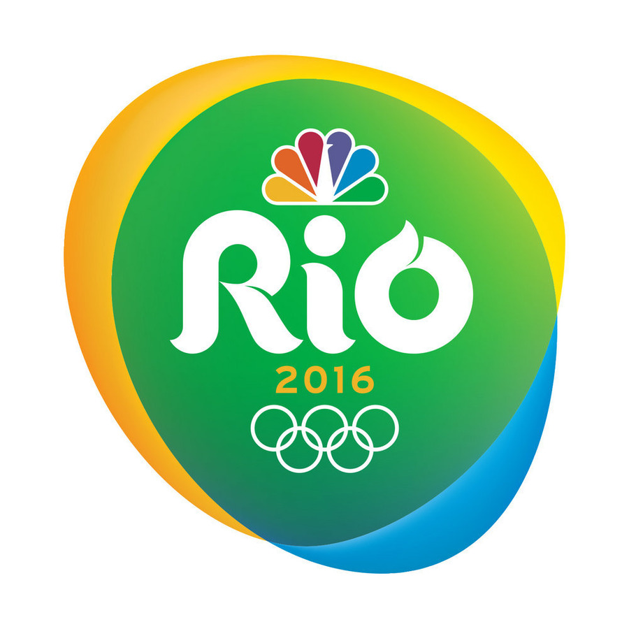 2016 Summer Olympics: NBC's Bob Costas, Mary Carillo and Jim Bell Preview the Games