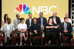 Photo Credit: Evans Vestal Ward/NBCUniversal
