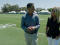 Real Sports with Bryant Gumbel Examines Sexism Faced by Female Sports Reporters and More [Preview]