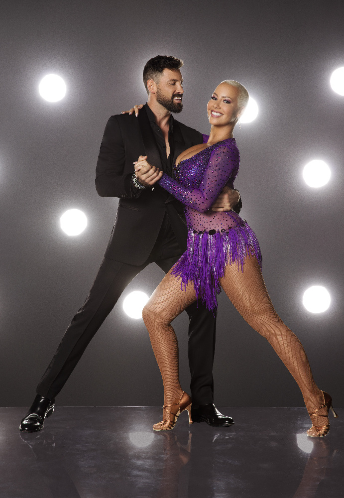 Dancing with the Stars Season 23 Preview