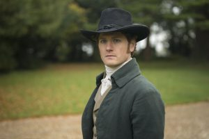Photo Credit: Adrian Rogers/Mammoth Screen for BBC and MASTERPIECE