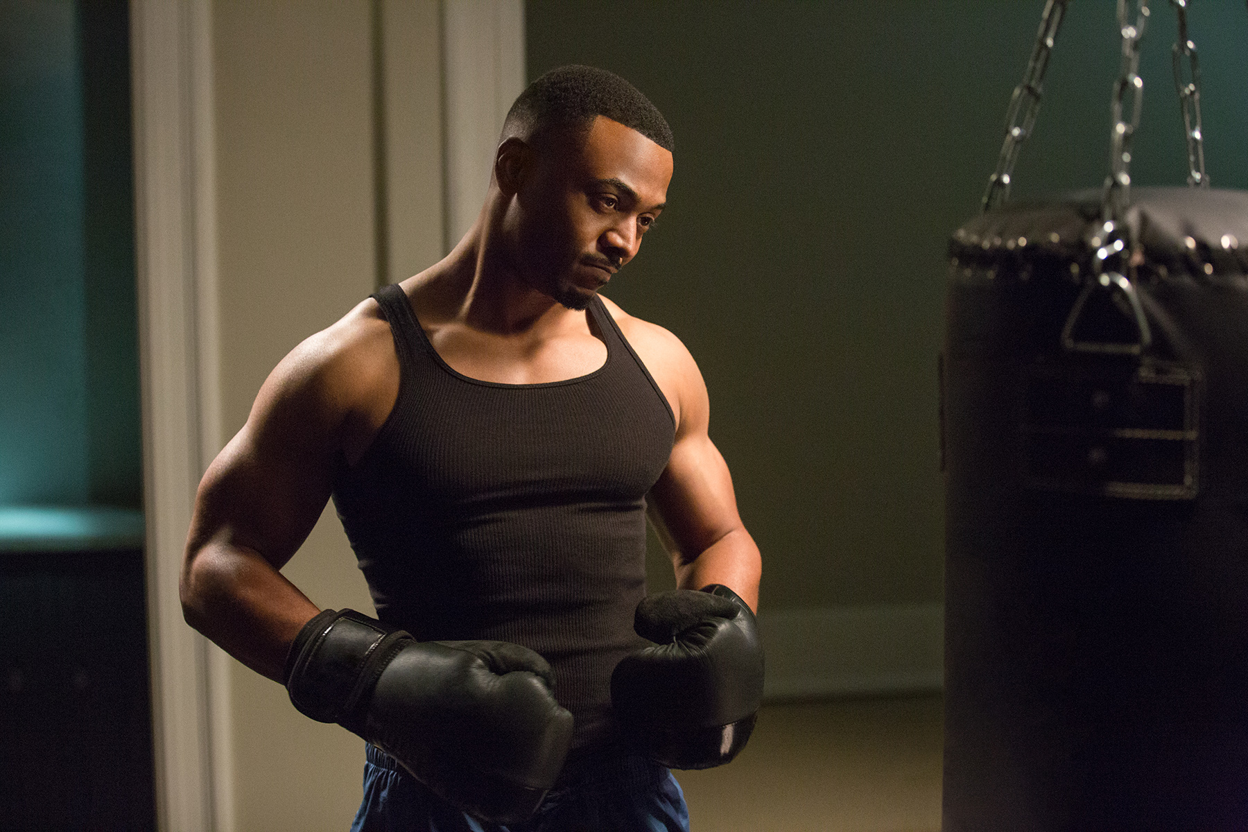 "Survivor's Remorse Preview: ""Father's Day"""