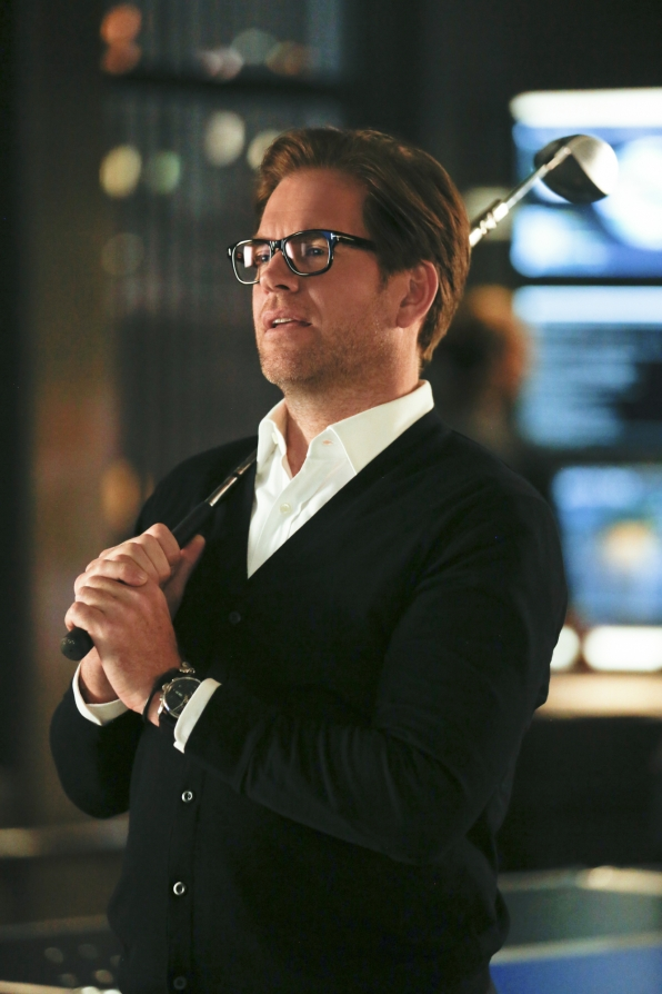 """Slick Yet Sincere, Bull is """"Unambiguous"""" in Motive and Method"""