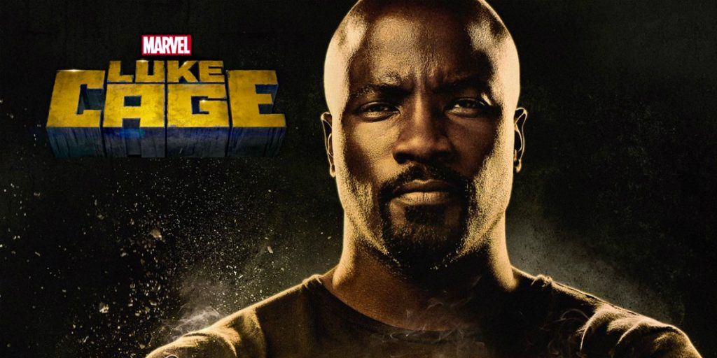 luke-cage-villains-marvel-netflix