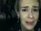 """American Horror Story: Roanoke """"Chapter 7"""""""