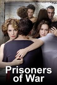 Mili Avital Previews KCET's Prisoners of War [Exclusive]