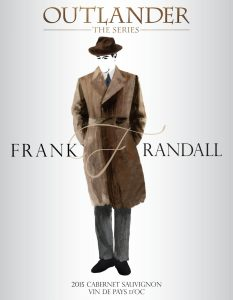 15FrankRandallCS